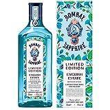 Bombay Sapphire English Estate Limited Edition (0.7 l)