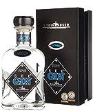 SeeGin Steinhauser Distilled Dry Gin mit Geschenkverpackung (1 x 0.7 l)