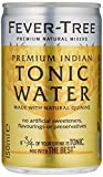 Fever-Tree Premium Indian Tonic Water 24 Dosen à 150 ml