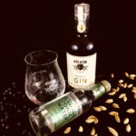 Eschenblatt – Ascaim Quince Gin