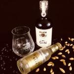 Eschenblatt – Ascaim Sloe Gin