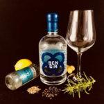 BCN-Gin