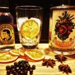 Kiesel Gin