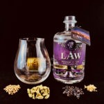 Law-Gin