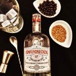 Fuenfundsechzig07 Gin