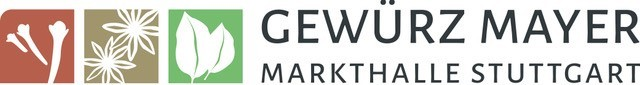 ginvasion.de Werbepartner Gewürz-Mayer