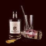 Sauerkirsch Gin Amorella