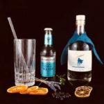 Ginera Dry Gin