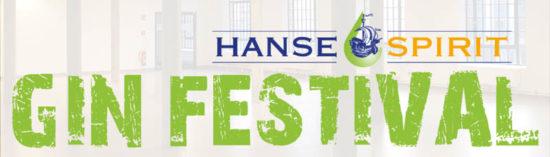 Ginvasion auf dem Hanse Spirit Gin Festival 2019