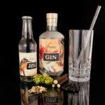 Franz von Durst Gin