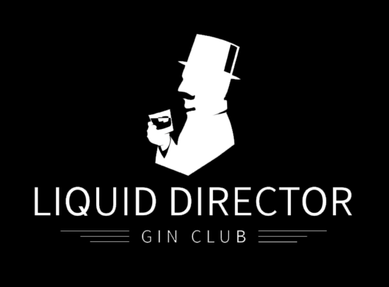 Liquid Director Club Gin Abonnement