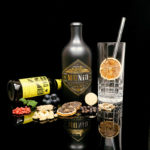 Munig - Munich Premium Gin
