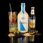 Turicum Dry Gin