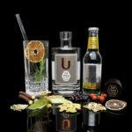 JINPERO Superior Dry Gin