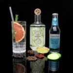 Balthasar 1789 Distilled Gin