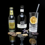 Orsons's 42 London Dry Gin