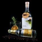 Rebholz Gin