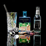 Portofino Dry Gin im Review auf ginvasion.de