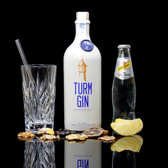 Turm Gin