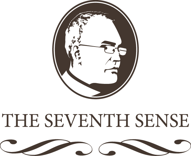 ginvasion.de Werbepartner The Seventh Sense