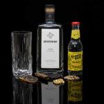 Der Inverroche Classic Gin im Review auf ginvasion.de