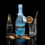 Der Tarquins Cornish Dry Gin im Review auf ginvasion.de