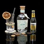 Der Canaima Gin im Review auf ginvasion.de