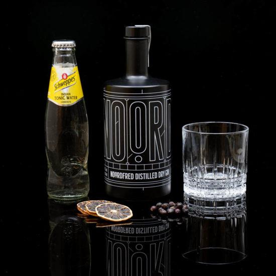 Noordfred Gin